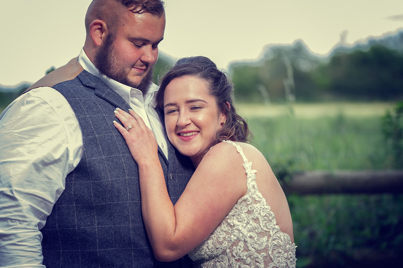 Joe-Claire-Wedding-080619_D3S_9992-Edit