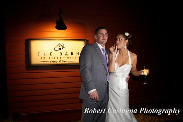 wedding  537