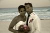 Stacy and Joe Otremba