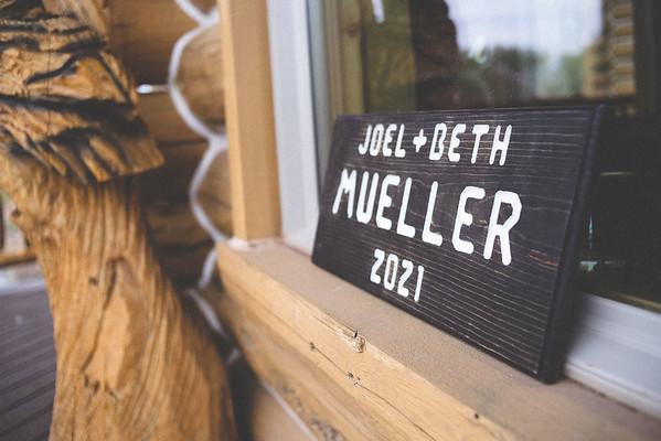 Mueller Wedding-17