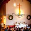 McBoatPhotography_JoelleKevinWedding_Ceremony-134