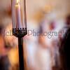 McBoatPhotography_JoelleKevinWedding_Ceremony-152