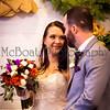 McBoatPhotography_JoelleKevinWedding_Ceremony-293