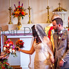 McBoatPhotography_JoelleKevinWedding_Ceremony-200