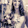 McBoatPhotography_JoelleKevinWedding_Ceremony-283