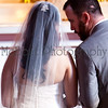McBoatPhotography_JoelleKevinWedding_Ceremony-115