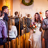 McBoatPhotography_JoelleKevinWedding_Ceremony-280