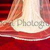McBoatPhotography_JoelleKevinWedding_Portraits-115