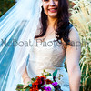 McBoatPhotography_JoelleKevinWedding_Portraits-203