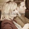 McBoatPhotography_JoelleKevinWedding_Reception-236
