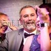 McBoatPhotography_JoelleKevinWedding_Reception-183