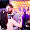 McBoatPhotography_JoelleKevinWedding_Reception-258
