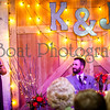 McBoatPhotography_JoelleKevinWedding_Reception-221