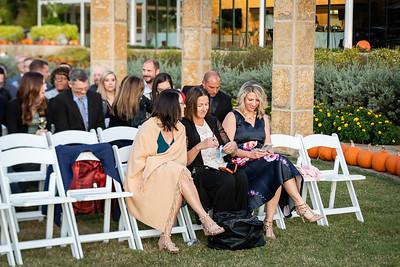 Wedding-1010