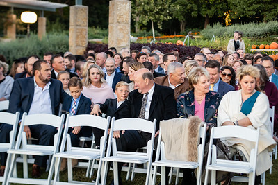 Wedding-1011
