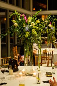 Wedding Reception-1000