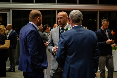 Wedding Reception-1018