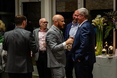 Wedding Reception-1017