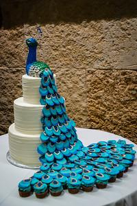 Wedding Reception-1014