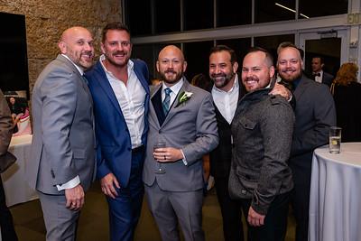 Wedding Reception-1023