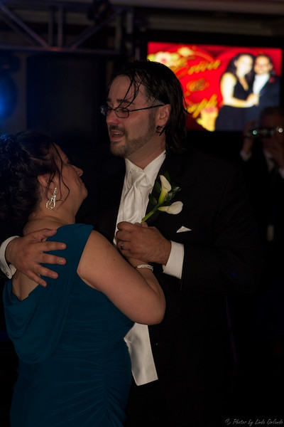 joey and erica june  15 2012 197