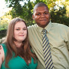 joey and erica june  15 2012 70