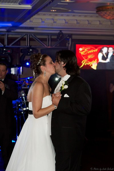 joey and erica june  15 2012 127