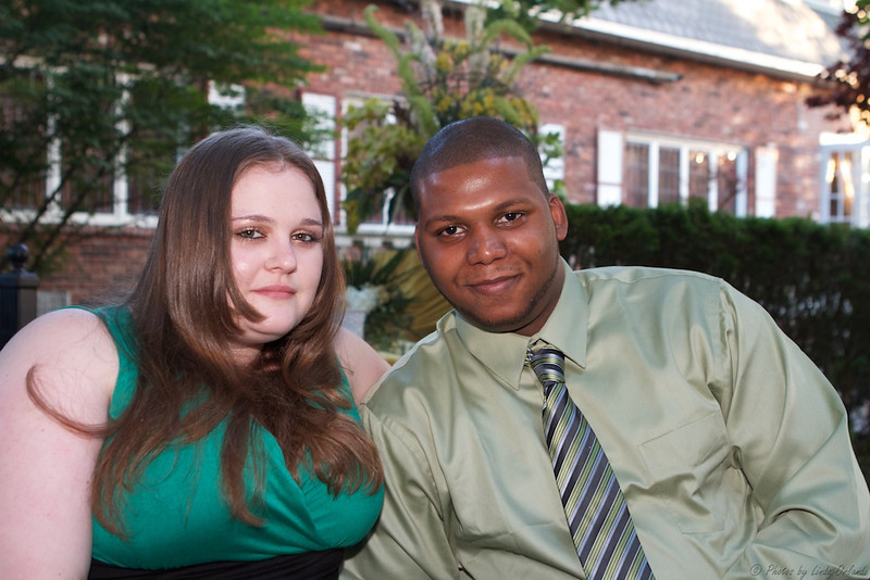 joey and erica june  15 2012 62