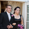 joey and erica june  15 2012 31