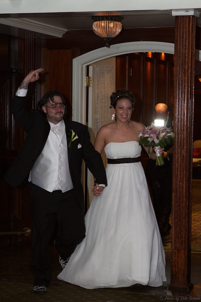joey and erica june  15 2012 120