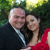 joey and erica june  15 2012 69
