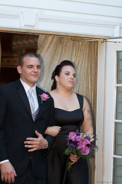 joey and erica june  15 2012 30