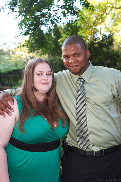 joey and erica june  15 2012 72