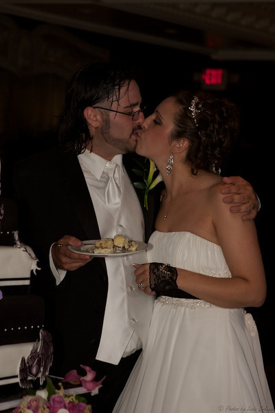 joey and erica june  15 2012 187