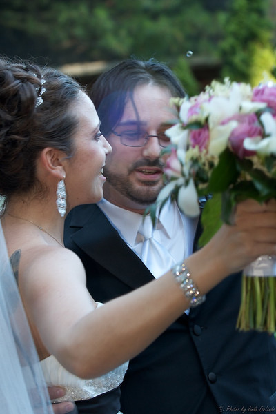 joey and erica june  15 2012 58