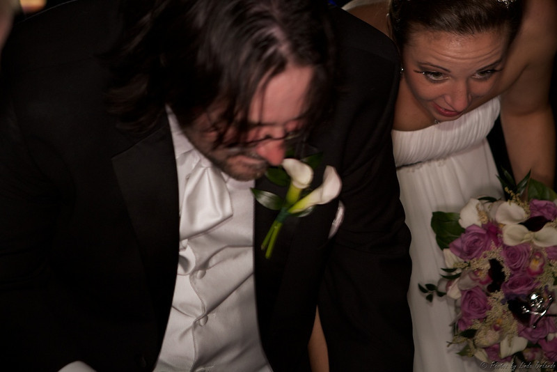 joey and erica june  15 2012 123