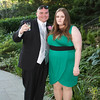 joey and erica june  15 2012 65