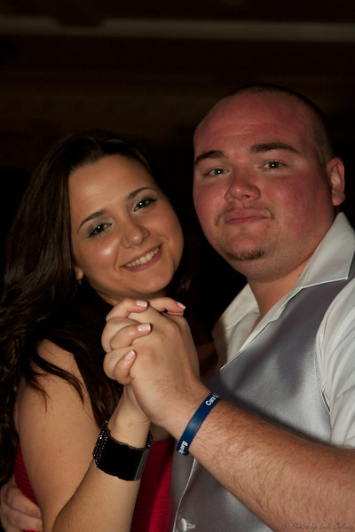 joey and erica june  15 2012 158