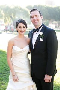 Joey and Lisa Nevin