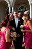 Ulmer Walker Wedding-515