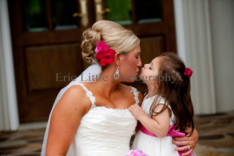 Ulmer Walker Wedding-258