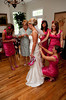Ulmer Walker Wedding-177