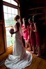 Ulmer Walker Wedding-208