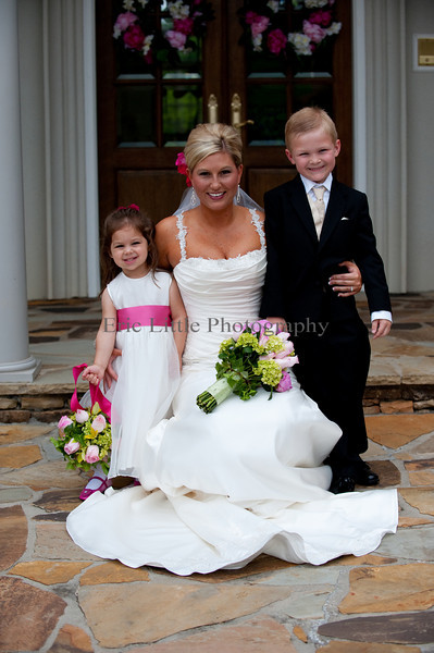 Ulmer Walker Wedding-260