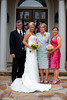 Ulmer Walker Wedding-241