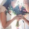 Wedding-Johanna+Martin-019