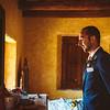 Wedding-Johanna+Martin-018