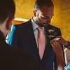 Wedding-Johanna+Martin-014