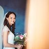 Wedding-Johanna+Martin-020