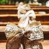 Wedding-Johanna+Martin-009